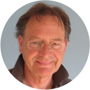 Dr. Friedrich Iohn berichtet über die erfolgreiche Behandlung seines Morbus Ahlbäck mit hyperbarer Sauerstofftherapie.